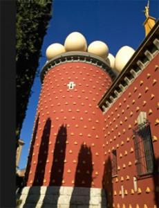 Museo de Figueras
