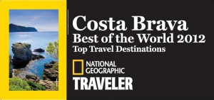 Costa Brava - National Geographic