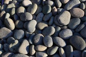 stones-57076_640.jpg