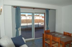 Apartament Elcano Llançà