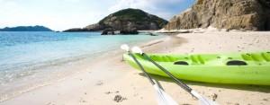 cropped-Kayak.jpg