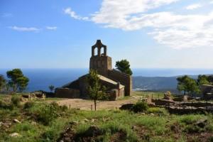 St Pere Rodas