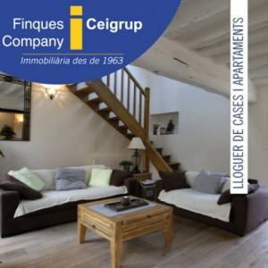cropped-Logo-Company-T-1.jpg