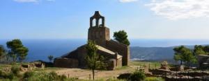 cropped-St-Pere-Rodas.jpg
