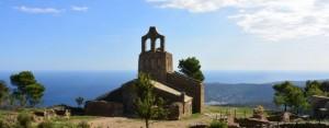 cropped-St-Pere-Rodas1.jpg