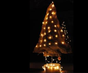 Nadal-Market-Alt-Empordà