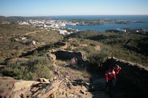 ermita-sant-sebastià