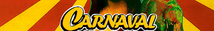 Carnavales-Alt-Empordà