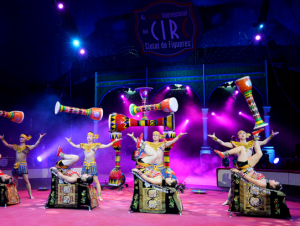 festiva-circ-figueres-