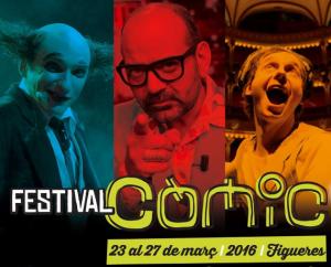 festival-comic-figueres2