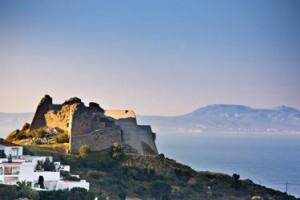 castell-trinitat-roses-sant-joan