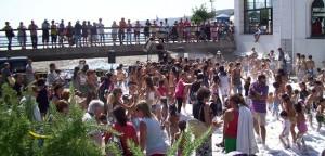 festa-de-lescuma-Festa-Major-distiu-630x303