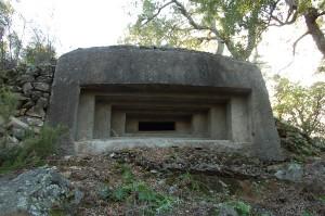 bunkers_la_jonquera