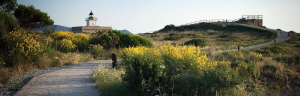 foto_capcalera_blog2