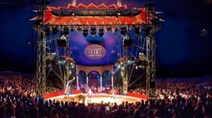 2017-01-13-Figueres-acoge-su-VI-Festival-Internacional-de-Circo-800x445