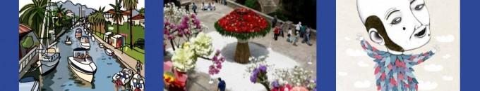 Los 10 mejores de la Costa Brava en Company Turístic
