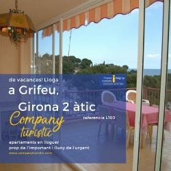 Grifeu-Girona-2-àtic-lloguer-turistic