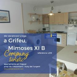 Grifeu-lloguer-turistic-Mimoses