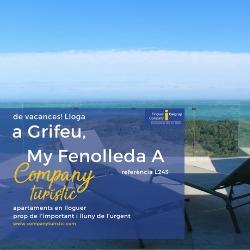 Grifeu-lloguer-turistic-My-Fenolleda-A
