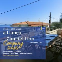 Llançà-Cau-del-Llop-lloguer-turistic
