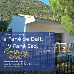 Fane-de-Dalt-lloguer-turistic-V-Fané-Esq